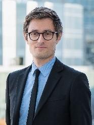 EY - Mathieu Boccanfuso