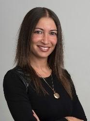 EY - Nadia Mounji