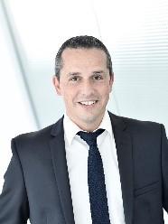 EY - Stéphane Gonçalves