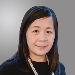 EY - Jessie Qin - Early-stage Partner