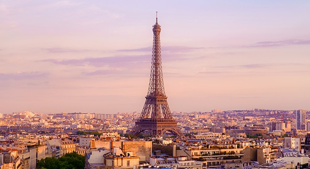 EY - Untapped potential: The French non-performing loan market