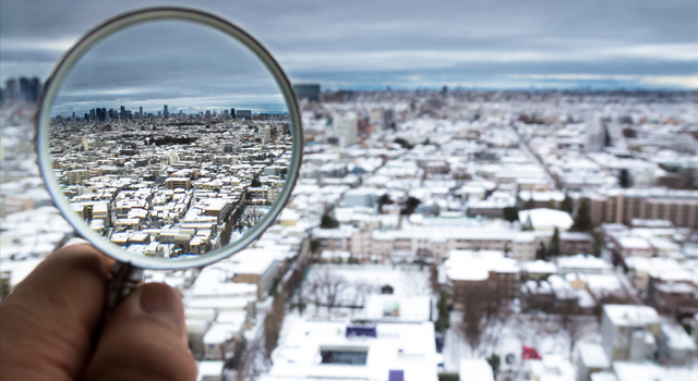EY - In the fight against financial crime, how can artificial intelligence reduce artificial threats?