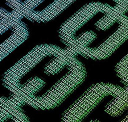 EY - Blockchain