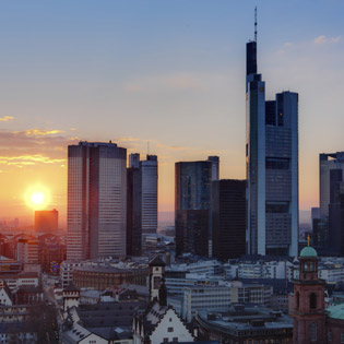 EY fso location Germany