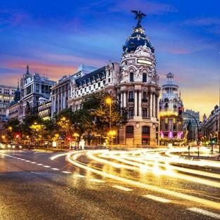 EY fso location Spain
