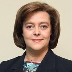 Ana Salcedas