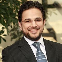 Ashar Nazim