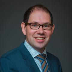 Filip Bogaert