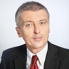 Friedrich Hief