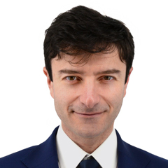 EY - Giancarlo Tardio