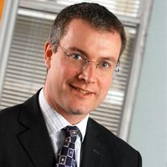 Ian Hobson