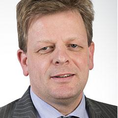 Kris Volkaerts