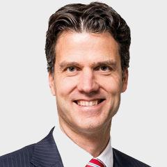 Maarten Koning