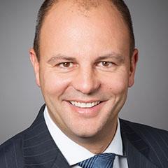 Marcel Stalder