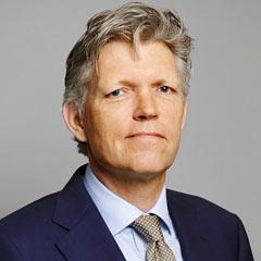 Marcel van Loo