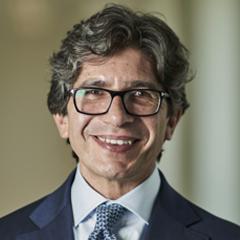 EY - Marco Daviddi