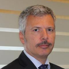 EY - Marco Zalamena