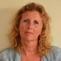 Sylvie Goethals