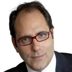 EY - Umberto Mauro