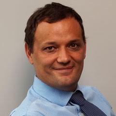 Yannick Grécourt