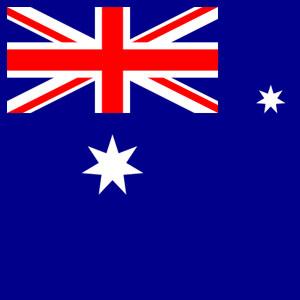EY - Australia