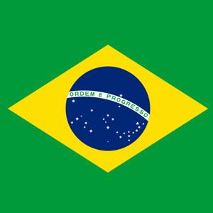 EY - Brazil
