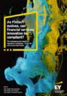 EY - PDF Cover