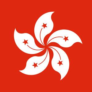 EY - Hong Kong