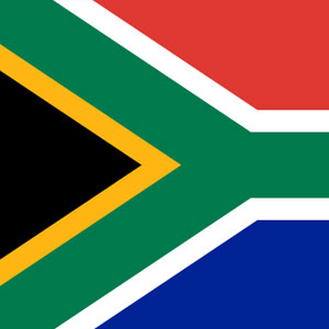 EY - South Africa