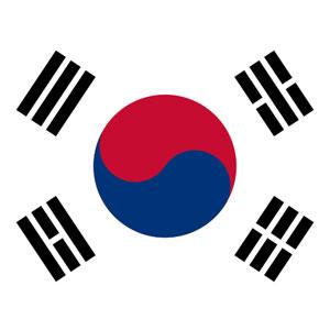 EY - South Korea