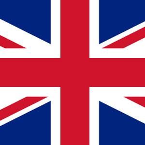EY - United Kingdom