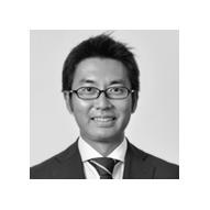 Takashi Inayoshi