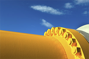 EY - Mexico's emerging infrastructure opportunity