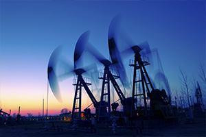 EY - Top 10 analyst themes from quarterly oil and gas earnings calls
