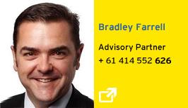 EY - Bradley Farrell