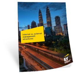 EY - Download the full report as a pdf