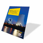 EY Spotlight on power and utility megaprojects