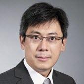 EY - Tony Tsang