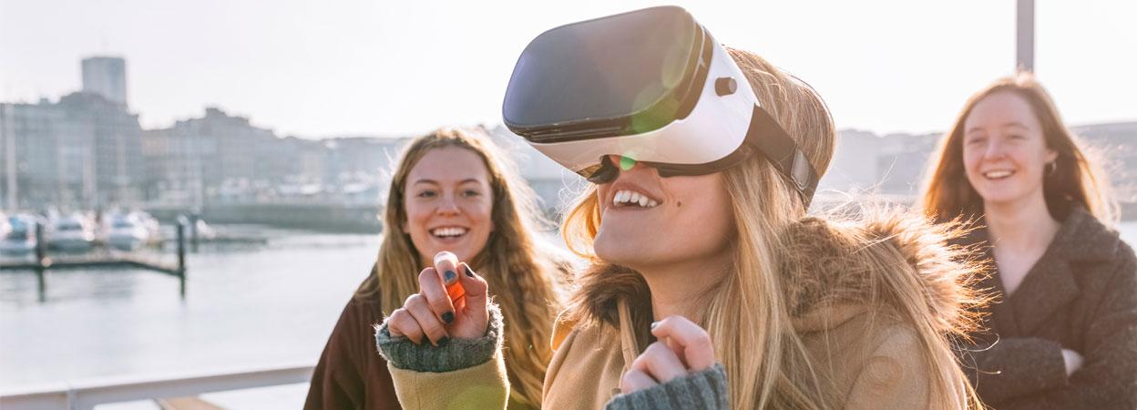EY - FutureConsumer.Now 2030