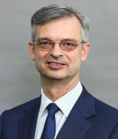 EY - Martyn van Wensveen