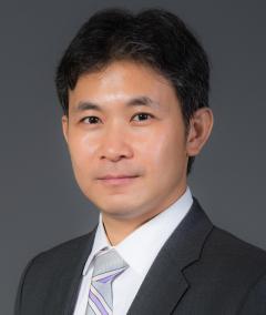 EY - Tze Ping Chng