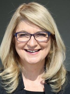 EY - Carol Banducci