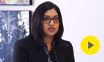 EY - Deshnee Naidoo, CEO of CEO Zinc International and CMT at Vedanta Resources