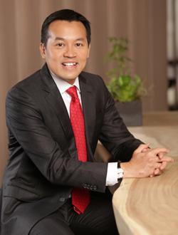 EY - Darren Tan Siew Peng