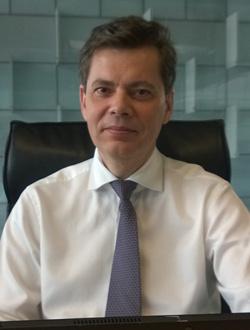 EY - Miguel Escrig