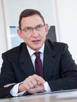 EY - Dr. Stefan Kirsten