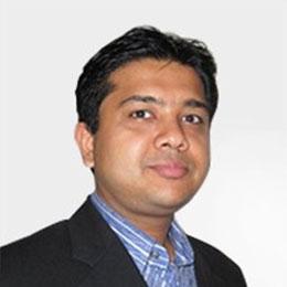 EY - Vivek Chhaochharia
