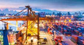 EY TRACK: Advanced trade finance risk and compliance analytics