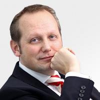 EY Axel Preiss