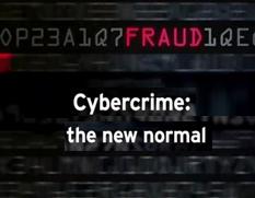 Video: Cyber breach response management